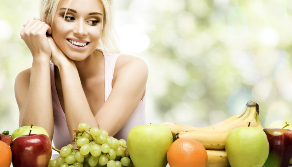 foods-for-healthy-skin